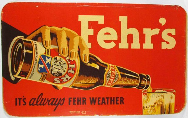 Fehrs-fair-weather