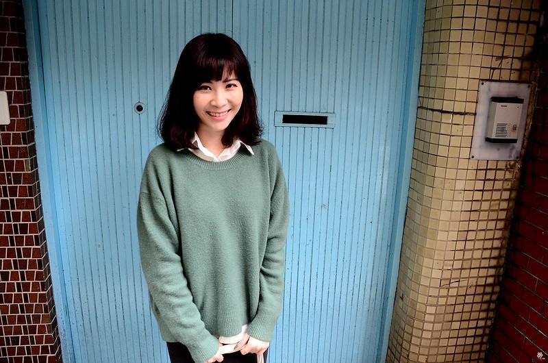 Bon Bon Hair台北中山站頭髮髮型推薦2016 (23)