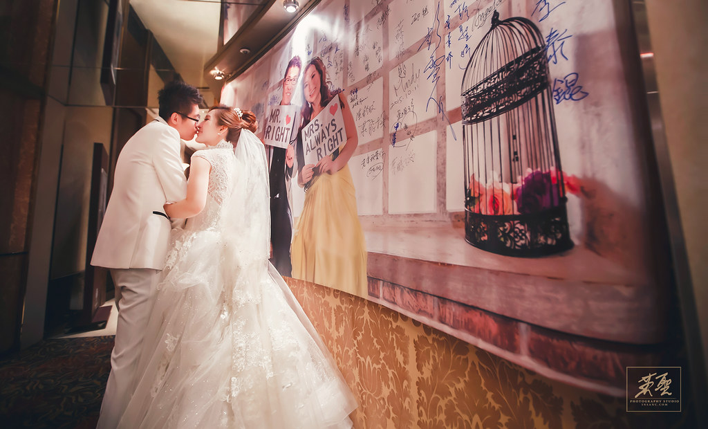 婚攝英聖-婚禮記錄-婚紗攝影-24374418451 4a8ac390c5 b