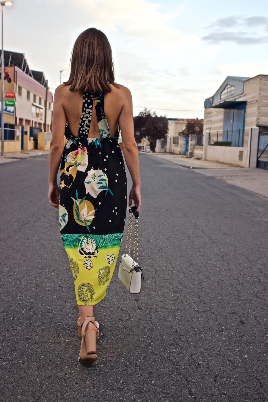 lara-vazquez-madlula-style-streetstyle-fashionblog-long-dess-summer
