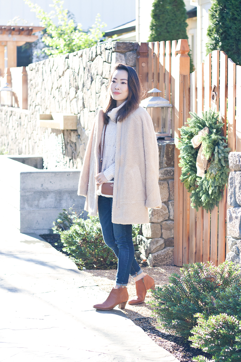 05farmhouse-neutral-pastel-style-fashion-sf