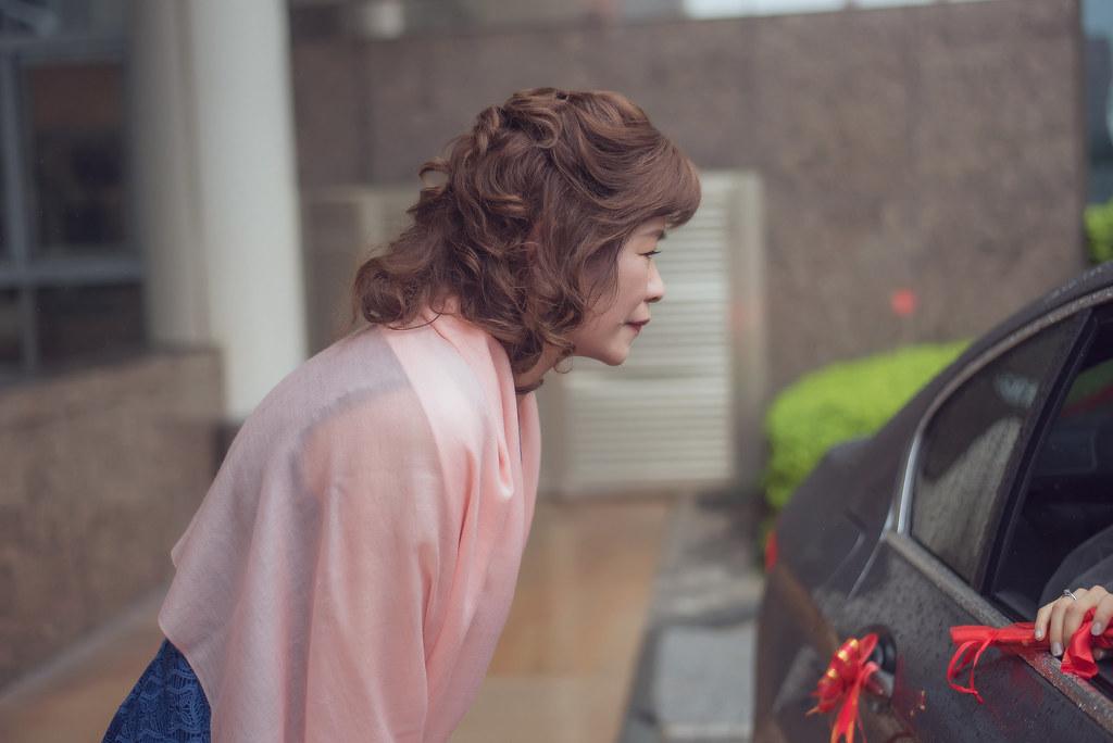 20151227新莊晶宴會館婚禮記錄 (283)