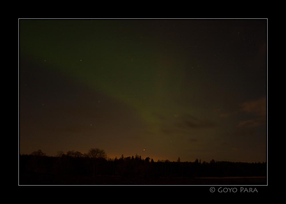 21122015 Aurora