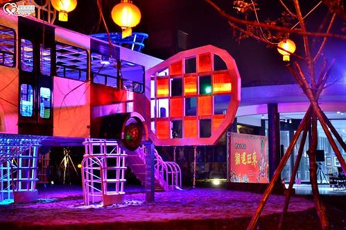 宜蘭市新景點幸福轉運站積木博物館026-DSC_0433