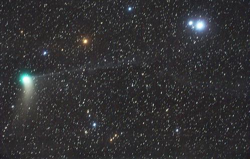 astrometrydotnet:status=solved astrometrydotnet:id=nova1400198