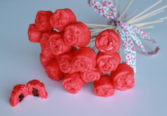 bouquet_de_roses_à_croquer_pour_la_saint_valentin_blog_pâtisserie_la_rochelle_13