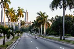 Ambassade de France à Cuba
