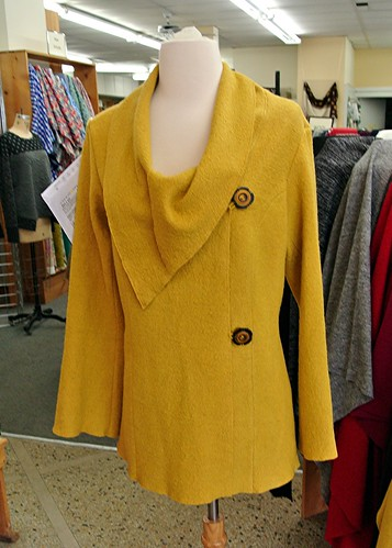 lana bolito jackets (2)