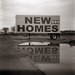 New Homes by efo