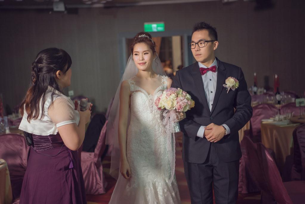 20151227新莊晶宴會館婚禮記錄 (401)