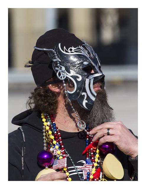 STL Mardi Gras Parade 2015-02-06 20