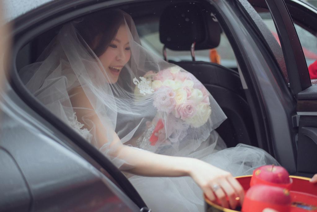 20151227新莊晶宴會館婚禮記錄 (311)