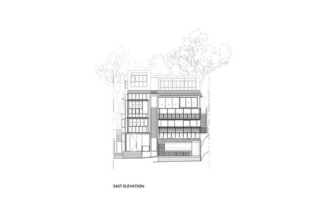 160227_Bardon_Residence_29