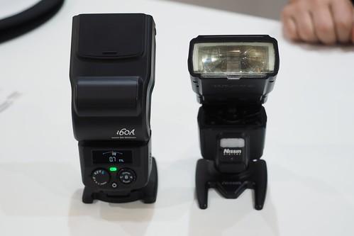 P2275014