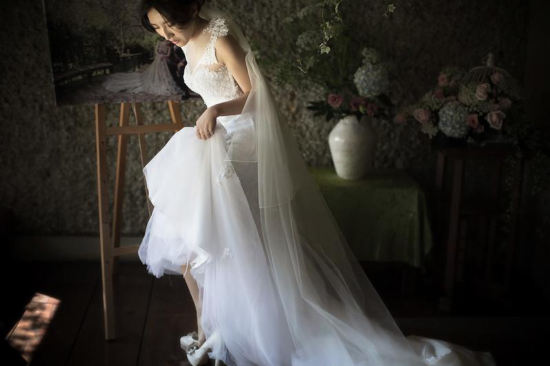 又見一坎煙,顏氏牧場,後院婚禮,極光婚紗,海外婚紗,京都婚紗,海外婚禮,草地婚禮,戶外婚禮,旋轉木馬_0012