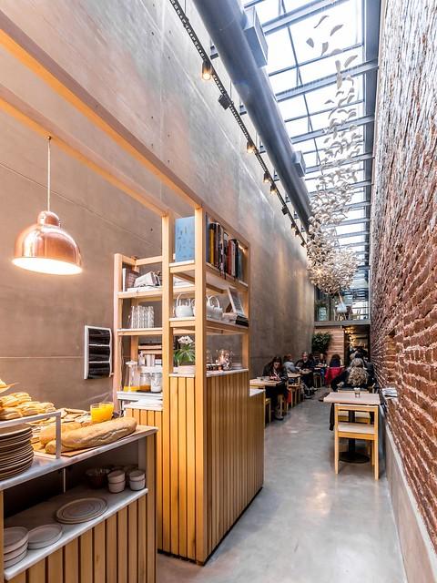 160227_El_Papagayo_Restaurant_13__r