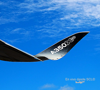Airbus A350 wingtip (RD)