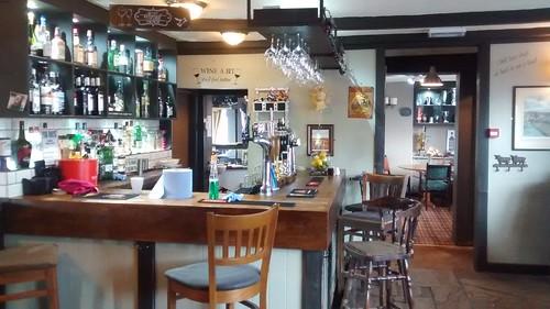 Causey Arch Pub Feb 16 (4)