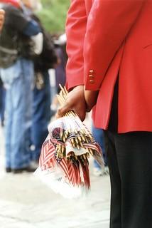 28.Wreath.ArlingtonCemetery.VA.26May1997