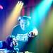 The Underground Special 80´  DJ Renato Rocha +  Sunset Riders   20.02.2016