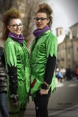 Carnevale Vercellese
