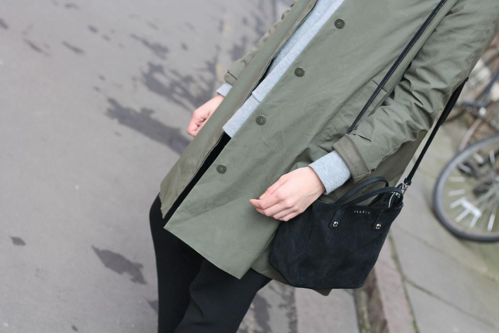 khaki cos jacket 3