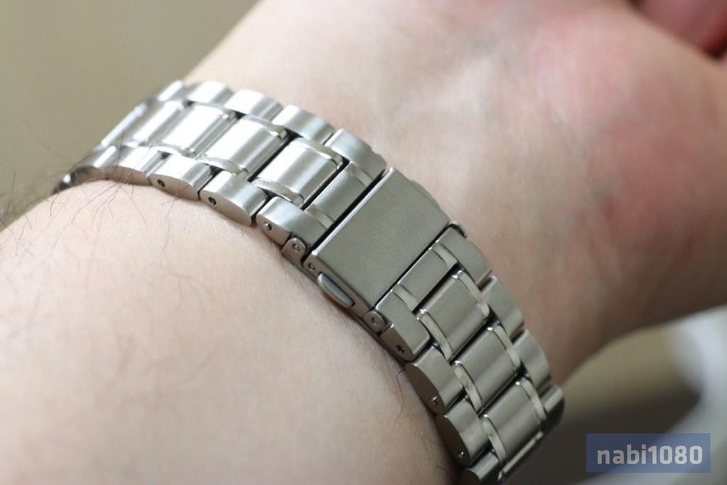 HyperLink Apple Watch Band23