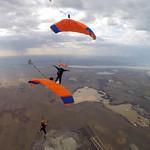 SA Skydiving-39