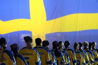Svenska Ringetteförbundet @ Flickr