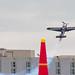 Red Bull Air Race World Championship - Abu Dhabi Practice Day