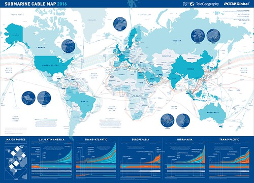 submarine-cable-map-2016-large