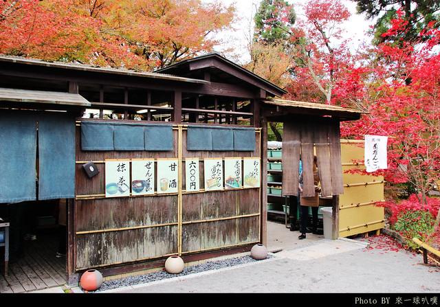 京都-永觀堂050