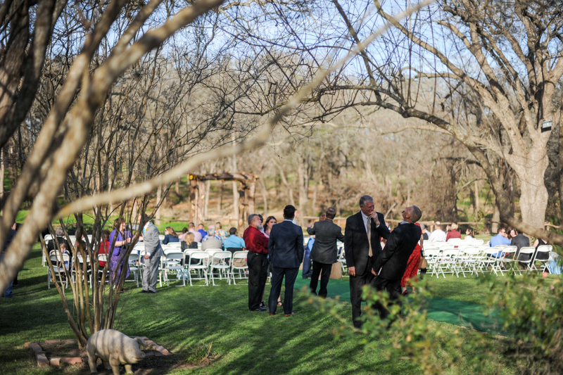 patrick&sarah'sweddingmarch4,2016-2-367