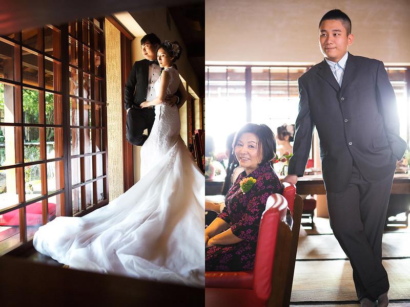 又見一坎煙,顏氏牧場,後院婚禮,極光婚紗,海外婚紗,京都婚紗,海外婚禮,草地婚禮,戶外婚禮,旋轉木馬_0052