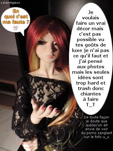 [Les méchants] Bélial(p7)  - Page 7 25810430383_f495e09202