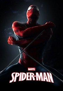Người nhện 6 - Spider-Man: Homecoming
