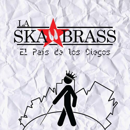 la_ska_brass_el_pais_de_los_ciegos (Superior)