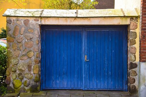 city portrait se sweden sverige cityview trelleborg dörr skånelän