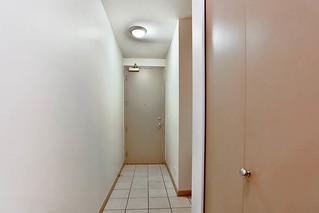 Unit 308 - 7388 Sandborne Avenue - thumb