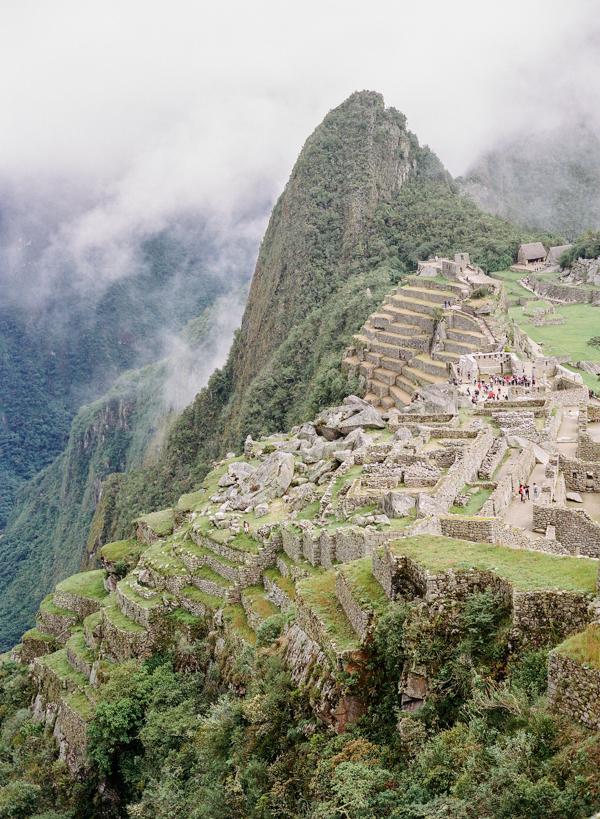 RYALE_Peru-030