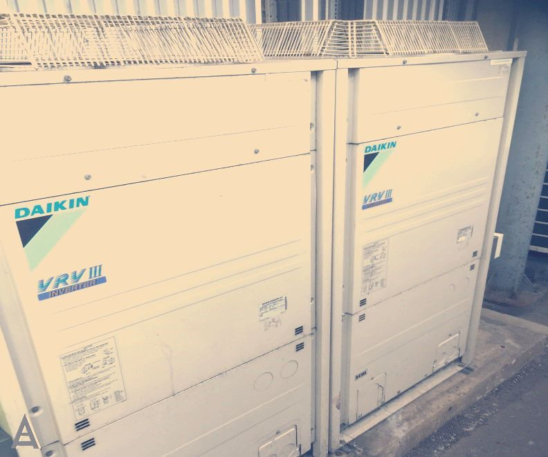 used airport power system for sale