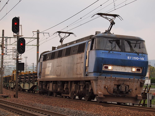EF200-10