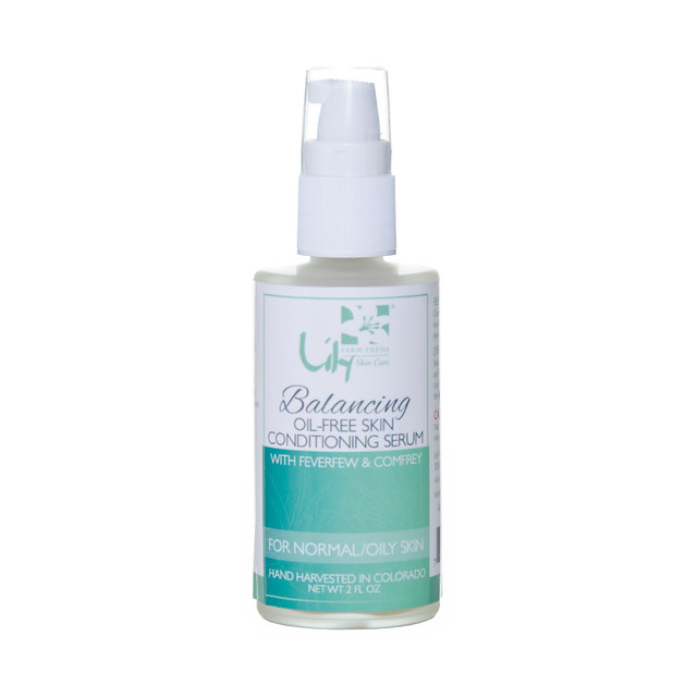 Organic-Balancing-Oil-Free-Skin-Conditioning-Serum