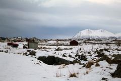 2016-03-05 093 Lofoten & Vesterålen - Andenes