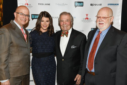 aw-26206-Bill Yosses,Gail Simmons,Jacques Pepin,Chef Bobo
