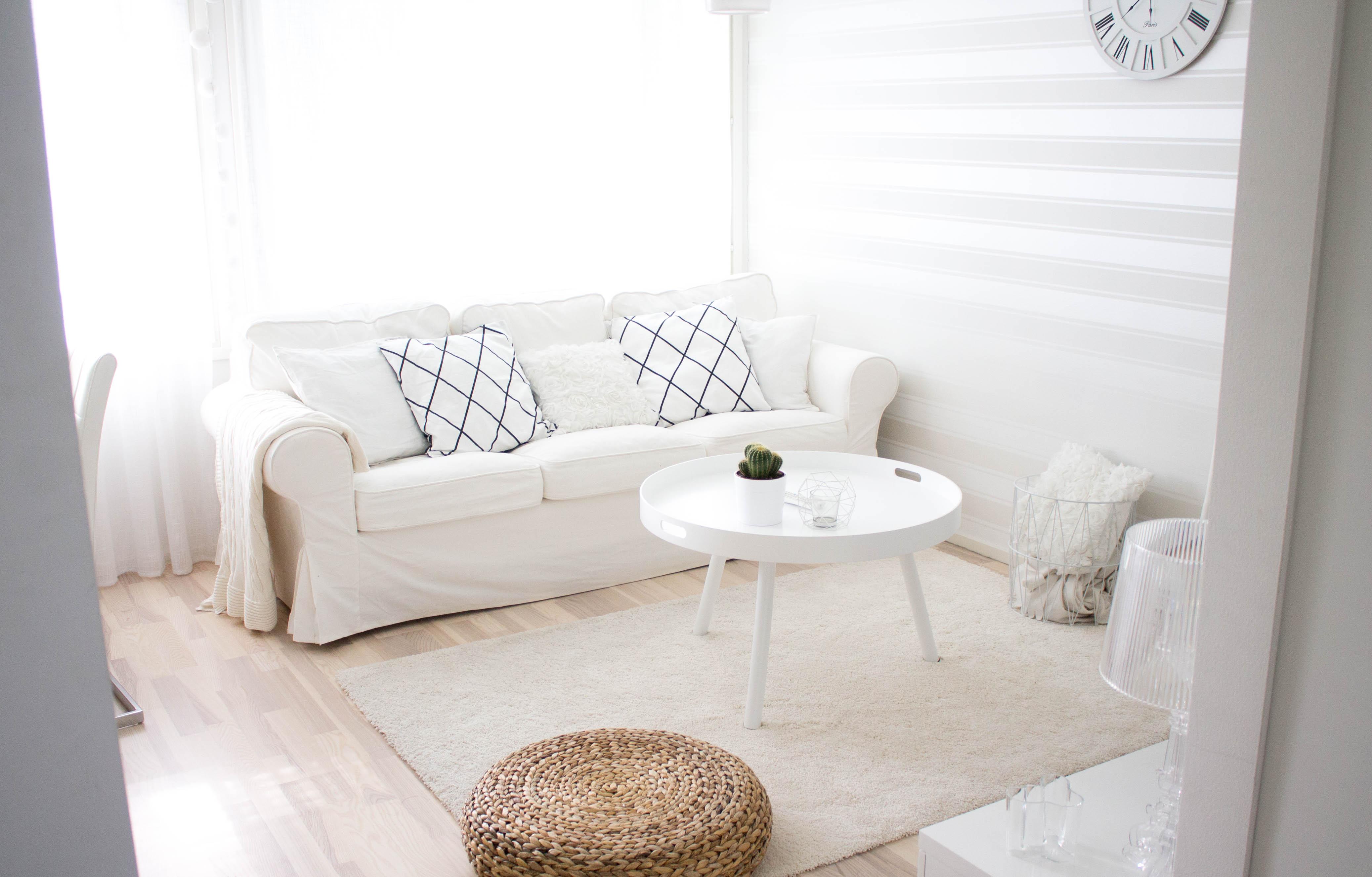 ektorp sohva