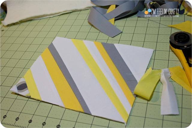 SeaSlabBOM-Feb-Step4-ImFeelinCrafty