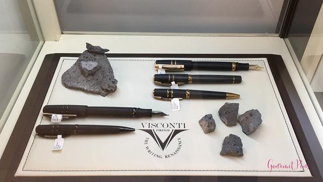 @AppelboomLaren Pen Store Opening! (5)