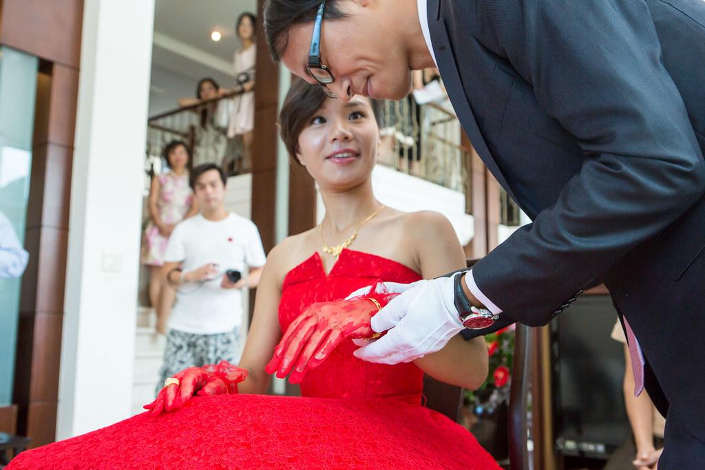 訂婚儀式精選-129