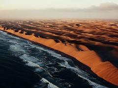 High Sand and High Seas http://ift.tt/24r0xv6